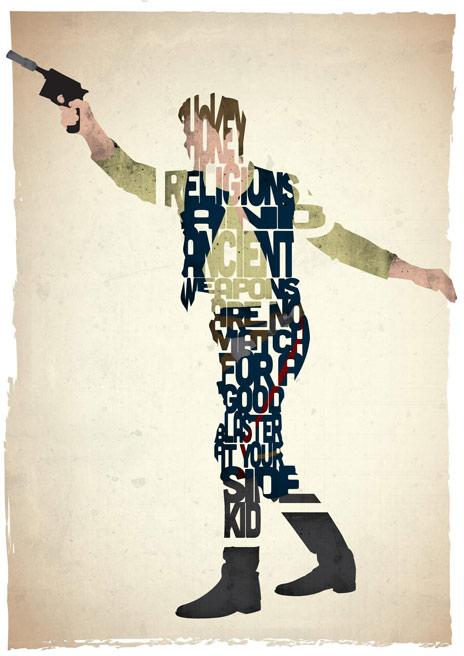 NME Star Wars 3